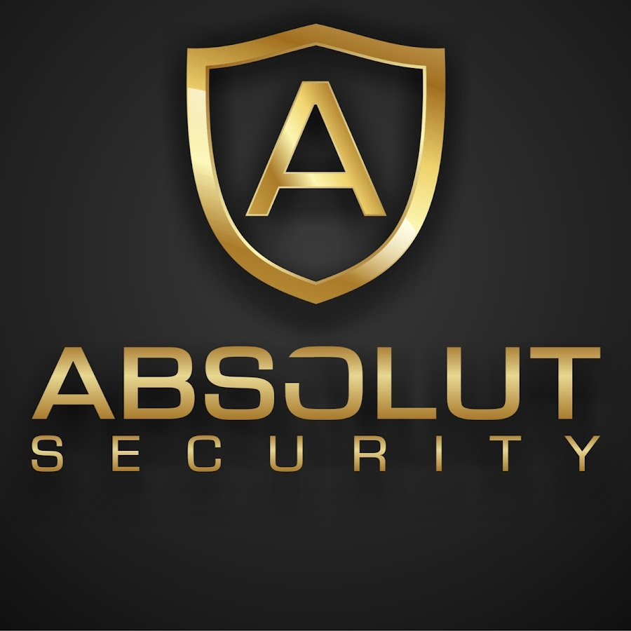 ABSOLUTE SECURITY