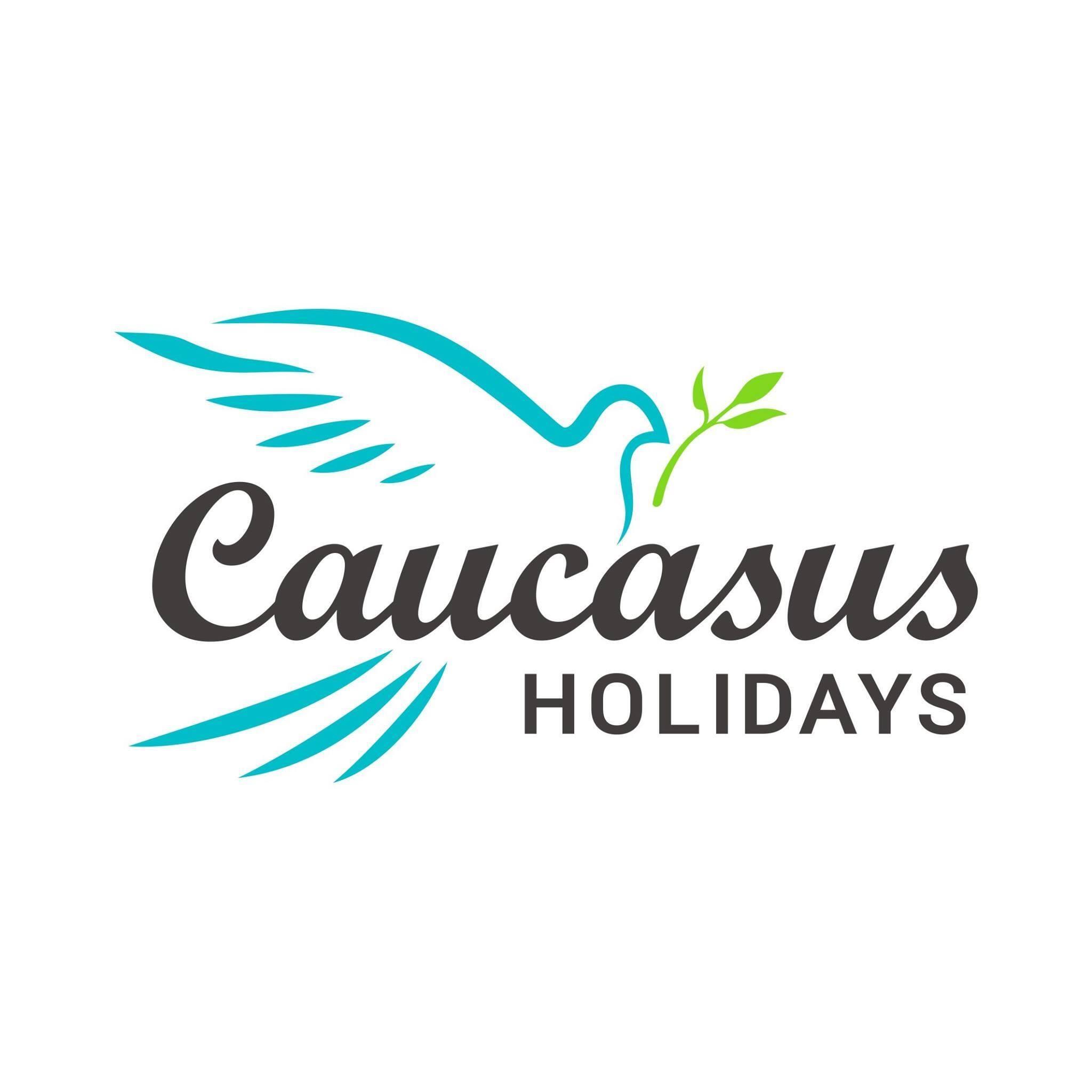 Caucasus HOLIDAYS