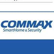 COMMAX - SmartHome and Security