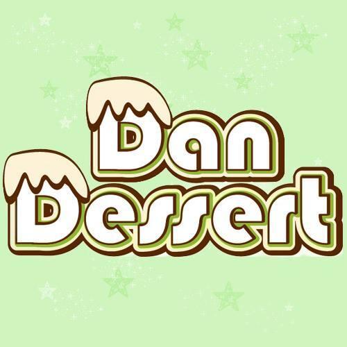 Dan Dessert
