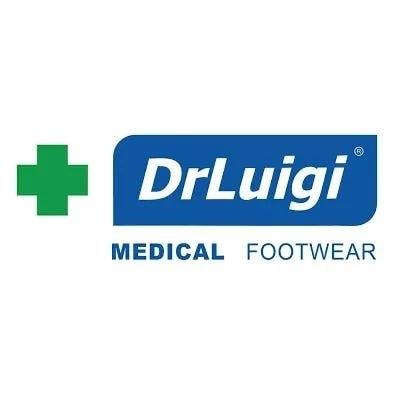 DrLuigi - MEDICAL FOOTWEAR