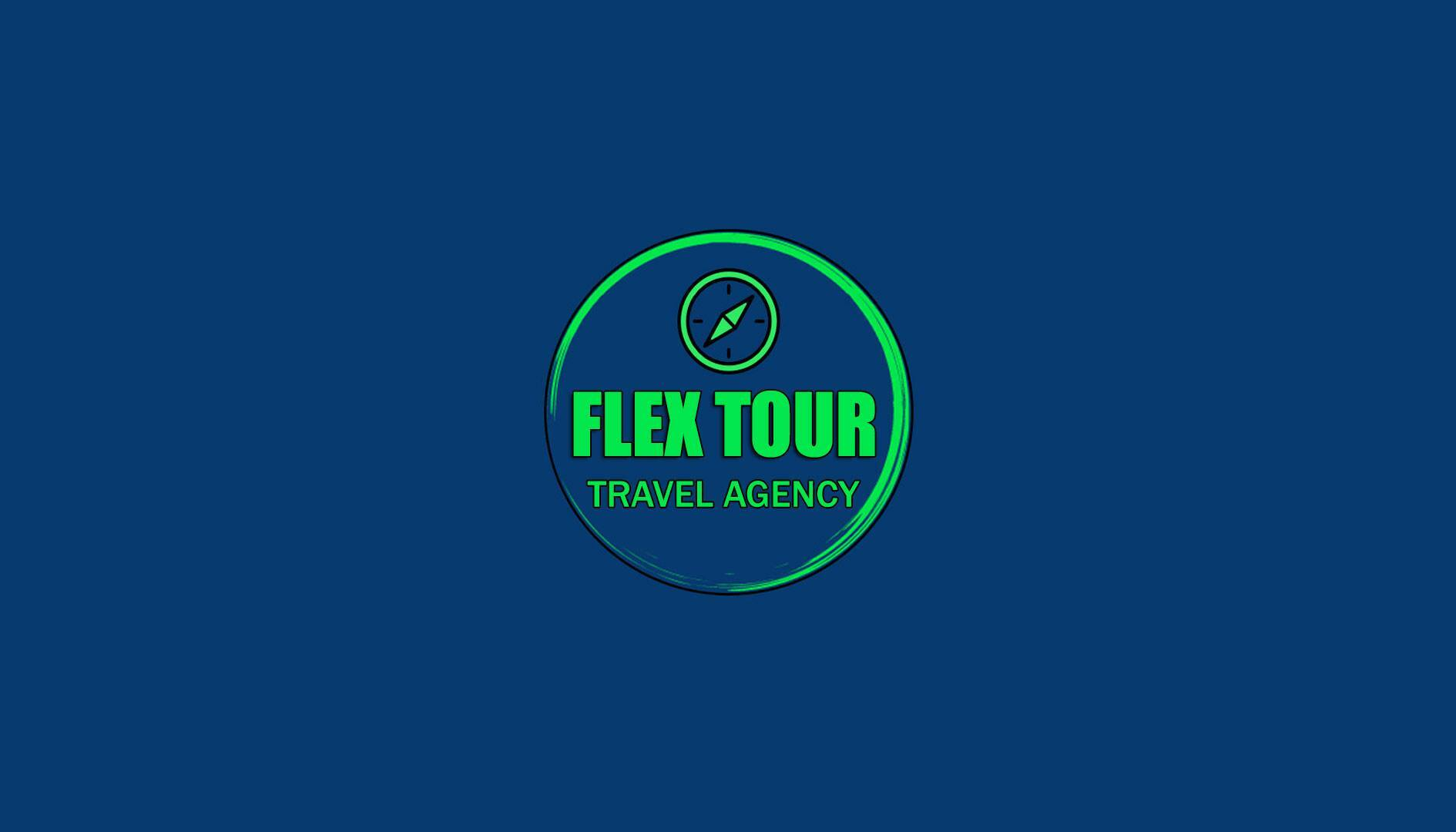 FLEX TOUR - Travel Agency