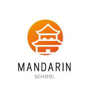 MANDARIN School