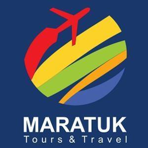 Maratuk - Tours and Travel