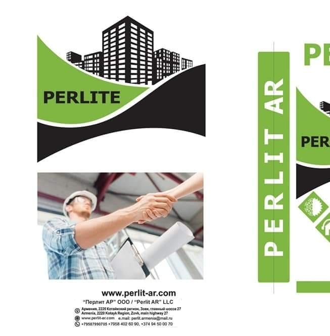 Perlit Ar LLC
