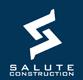 SALUTE Construction