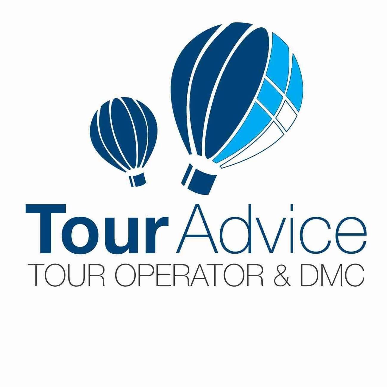 TOUR ADVICE - Tour Operator and DMC